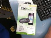 ACCESS Cell Phone Accessory TEXTBUSTER